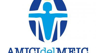 Amici-del-Meic-logo-definitivo-APS_payoff