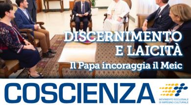 Cover Coscienza 3 taglio