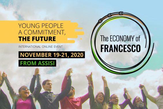 The Economy of Francesco