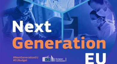 studiu-EU_Next-Generation