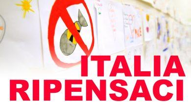 ITALIARIPENSACI